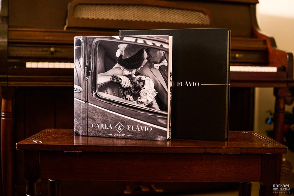 0019_CARLA+FLAVIO_ALBUM_WEB.jpg