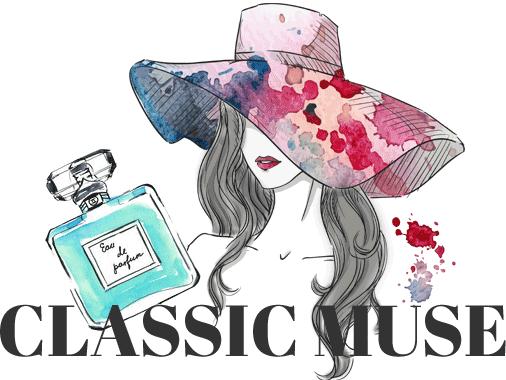 Classic Muse Review Delicious Skin
