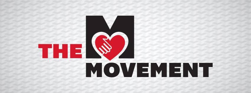 The Movement Sydney Homeless Outreach