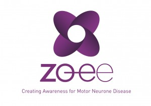 Zo-ee foundation MotorOn