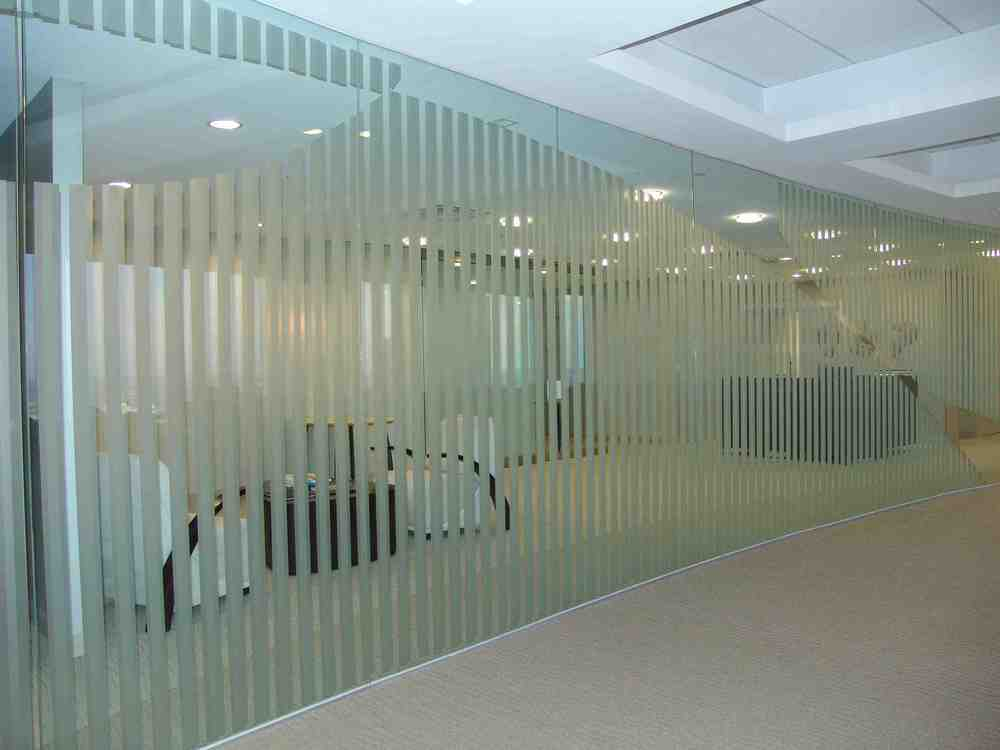 Decorative-window-film-in-Tucson-AZ.jpg