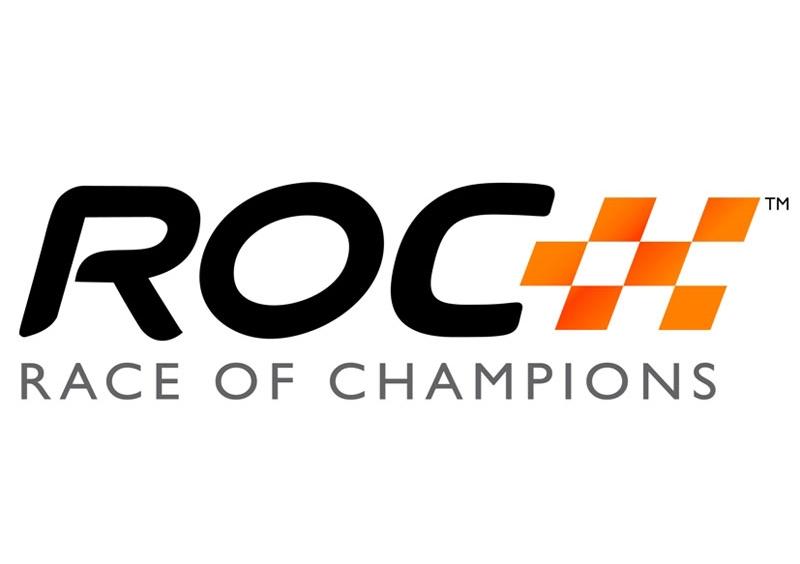 Race-of-champions-logo.jpg