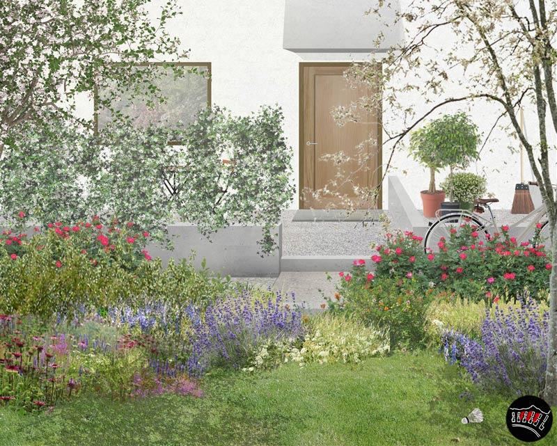 Perspektive_Gartenfertig-klein.jpg