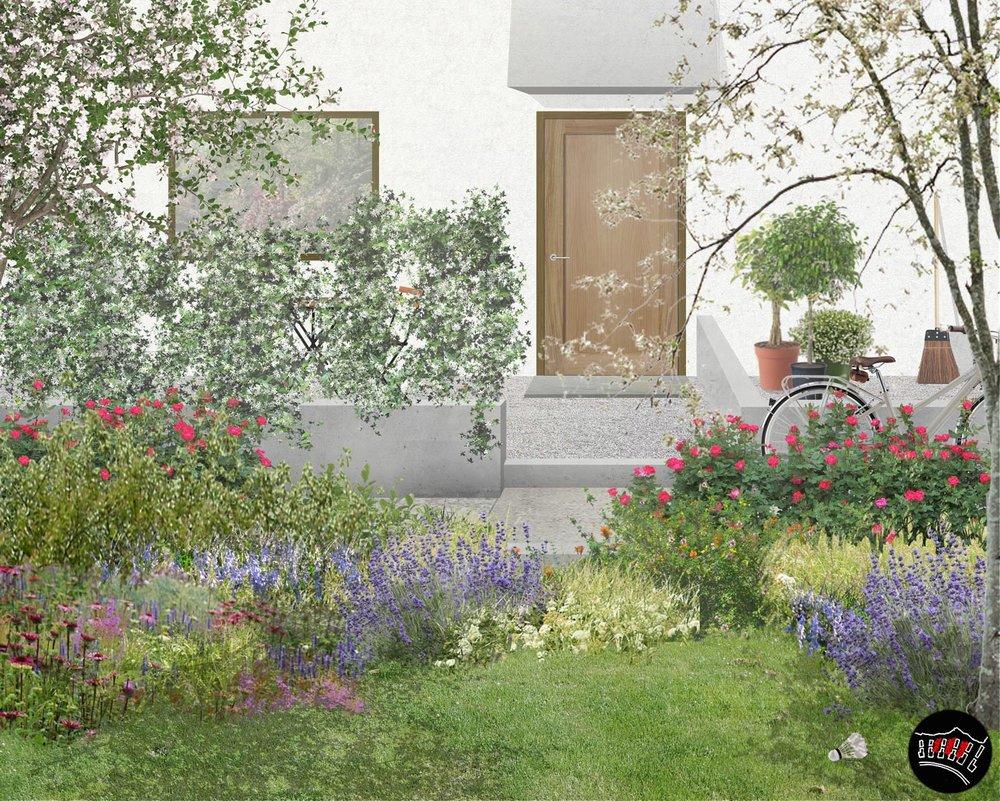 Perspektive_Gartenfertiggross.jpg