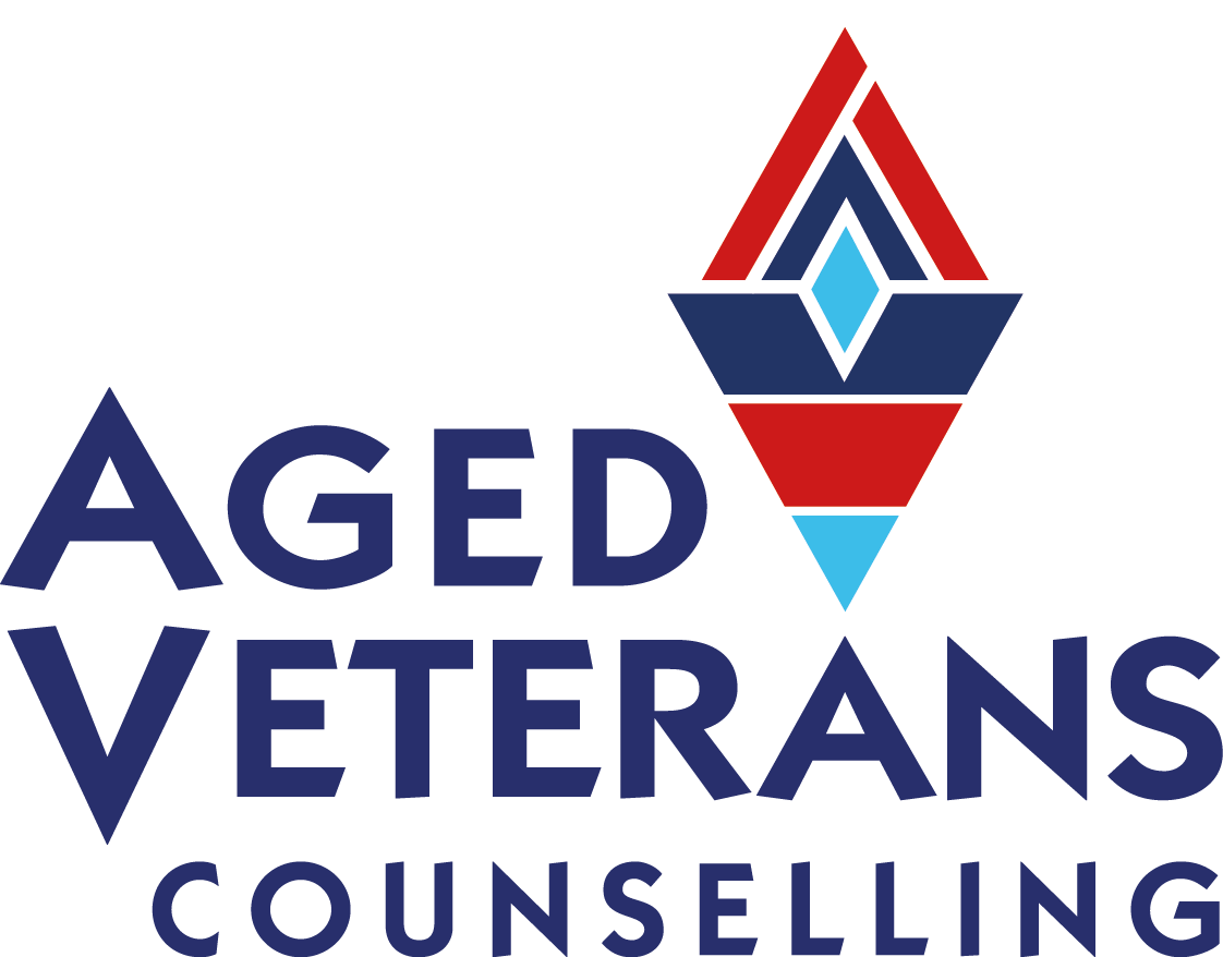 Veterans Counselling