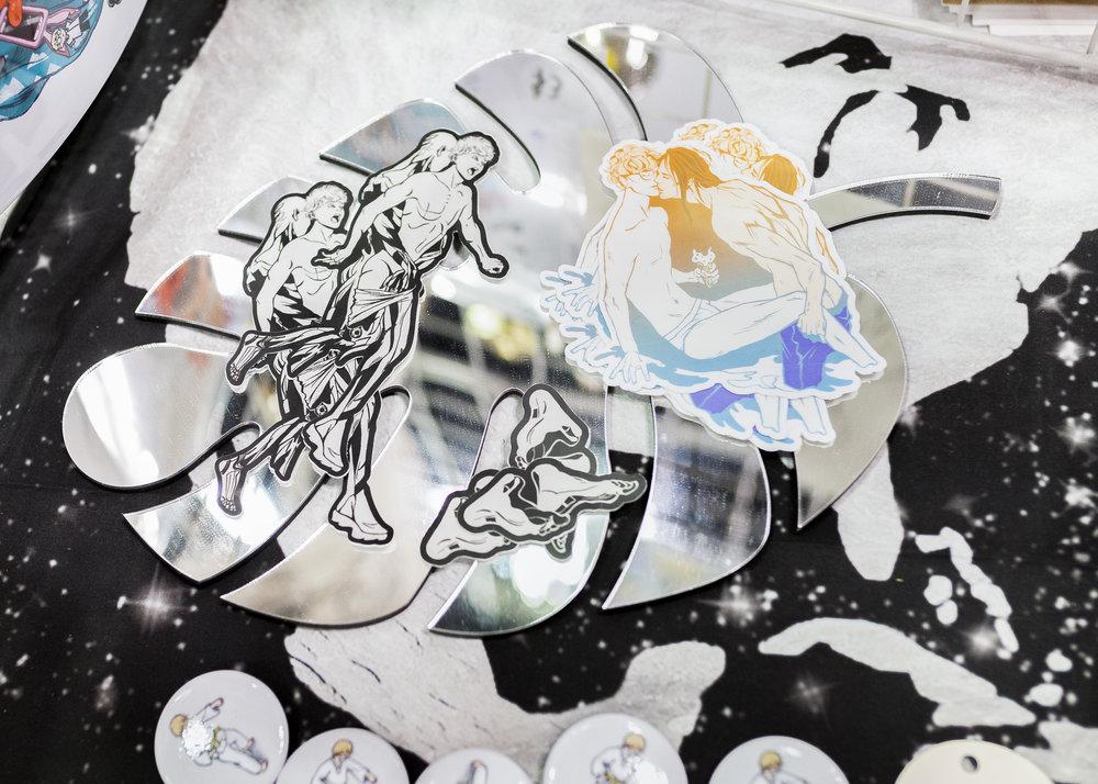 animie nyc-1.jpg