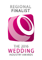 weddingawards_badges_regionalfinalist_2a.jpg