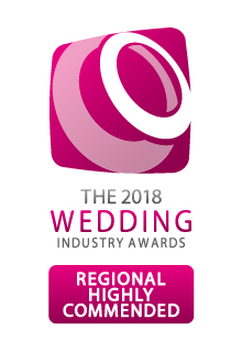 weddingawards_badges_regionalhighlycommended_1b.jpg