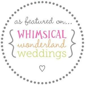 whimsical-wonderland-weddings-480x480.jpeg