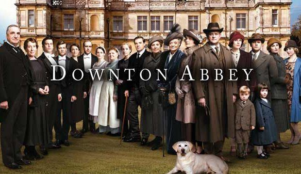 Downton Season 5.jpg