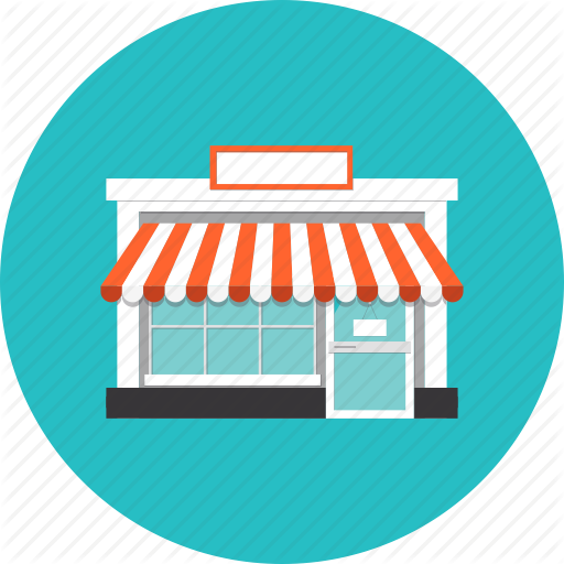 retail-shop-icon-3.png