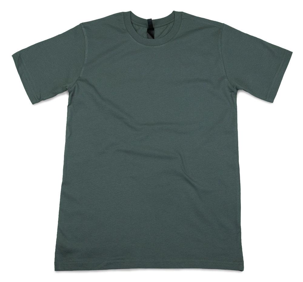 Tshirts -