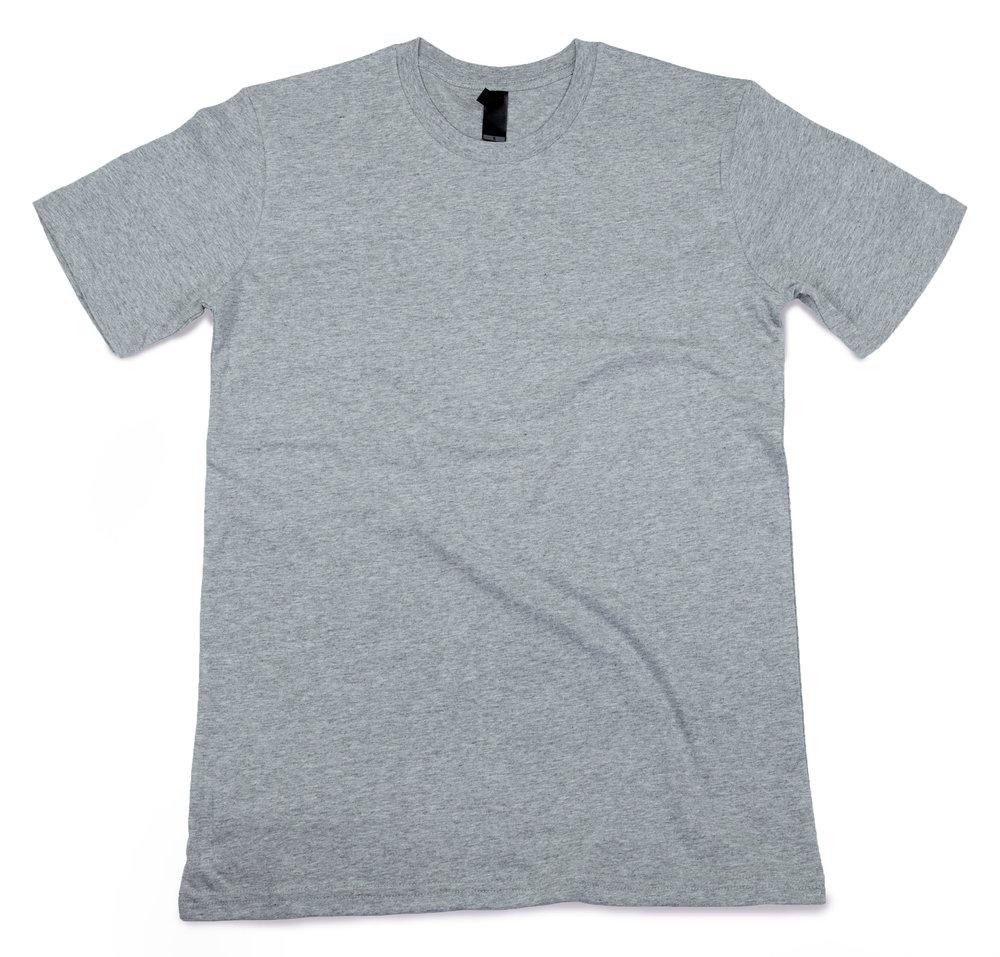 M2 - Mens Classic T-Shirt