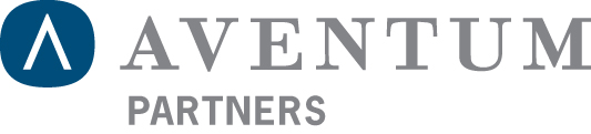 aventum_partners_logo_uudet värit 1.jpg