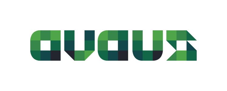 AMI_logo_green (002).png