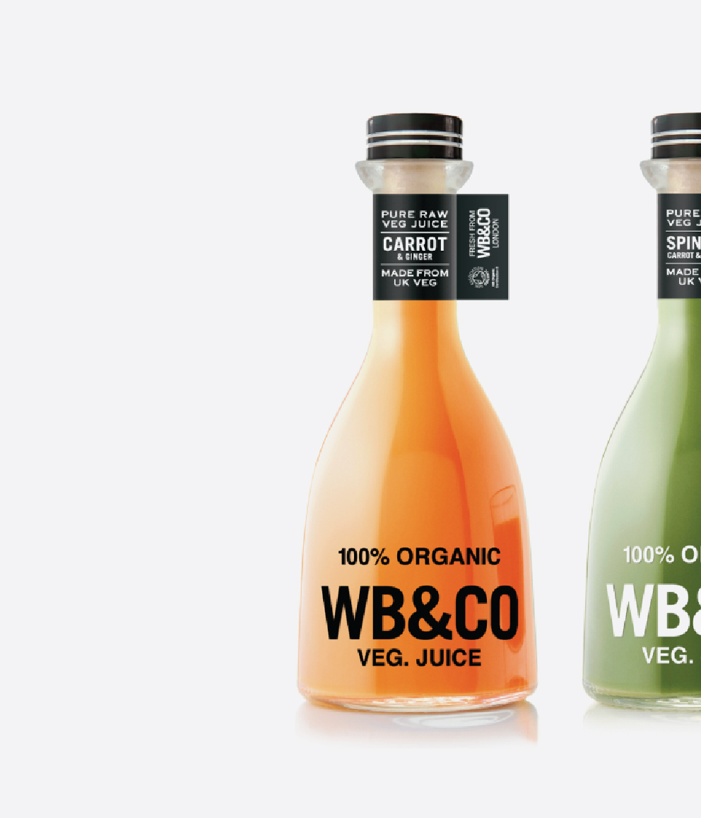 NATURAL DRINKS - ____WB&CO Pure Plant-based DrinksCreated and designed by Wild Bunch & Co. Made for us by organic and wild-farmers who love where they're from and what they do and share our passion for making authentic and natural drinks straight from their land.