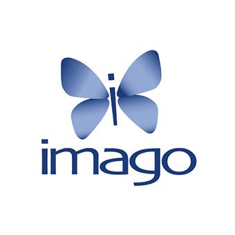 Imago-grid.jpg