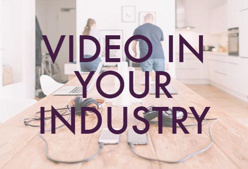 Video-in-your-Industry.jpg