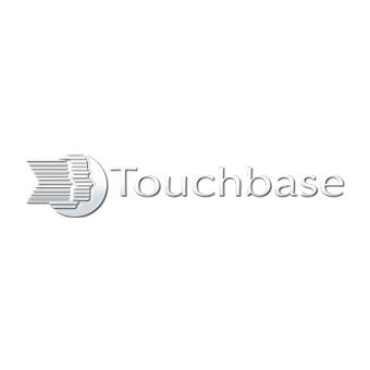 Touchbase.jpg