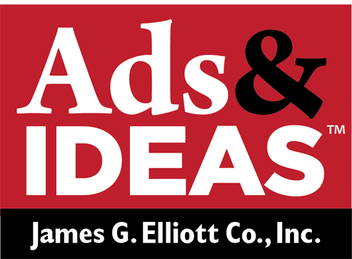 Ads and Ideas