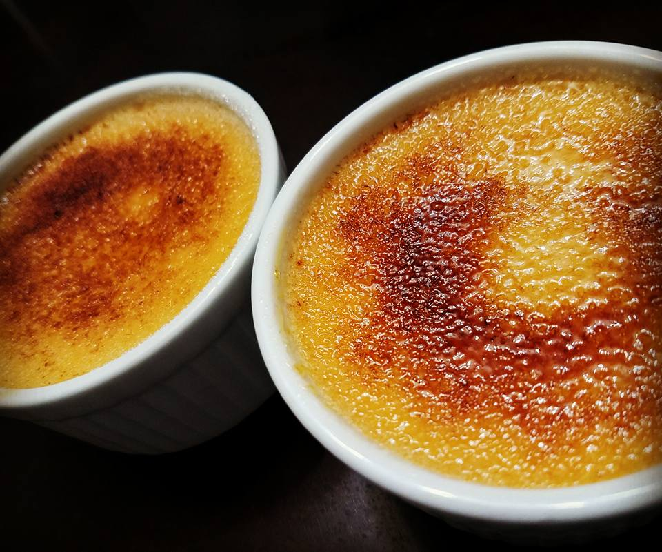 sweet potatoe creme brulee.jpg