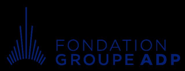 FONDATION_GROUPE_ADP_RVB.png