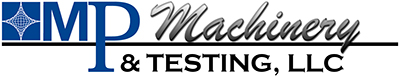 MP Machinery and Testing, LLC