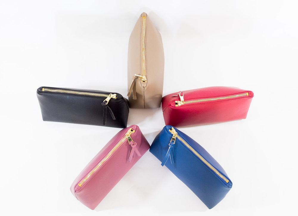 Cosmetic+bag+pinwheel.jpg