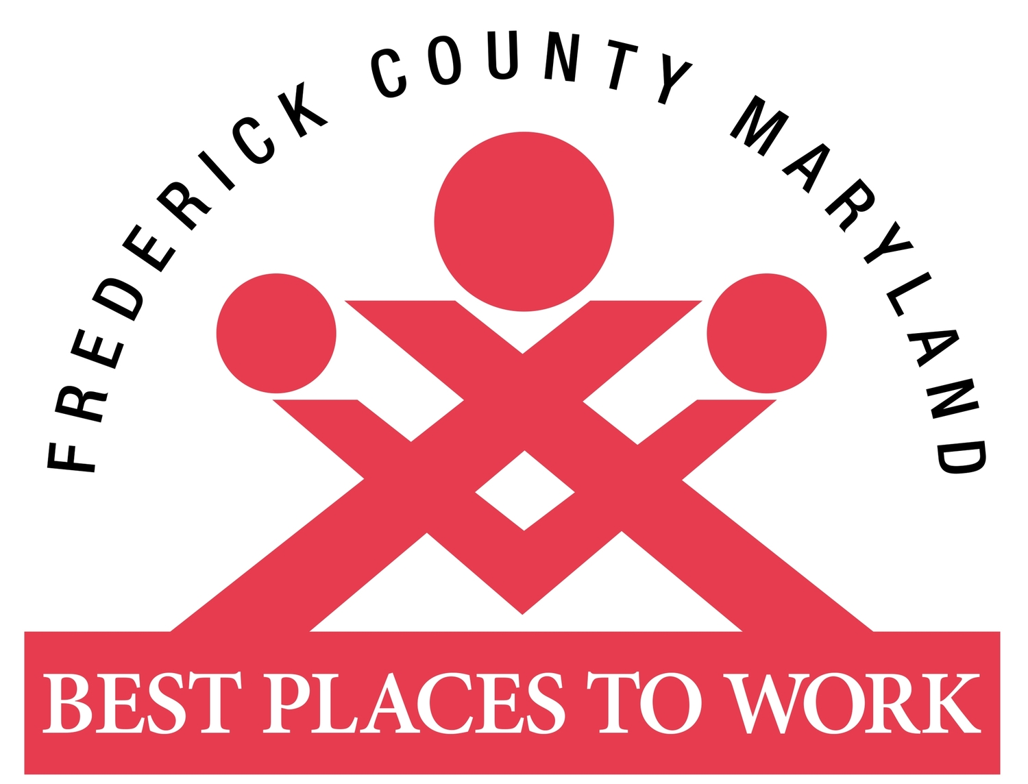Frederick County Best Places to Work