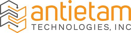 Antietam Technologies.png