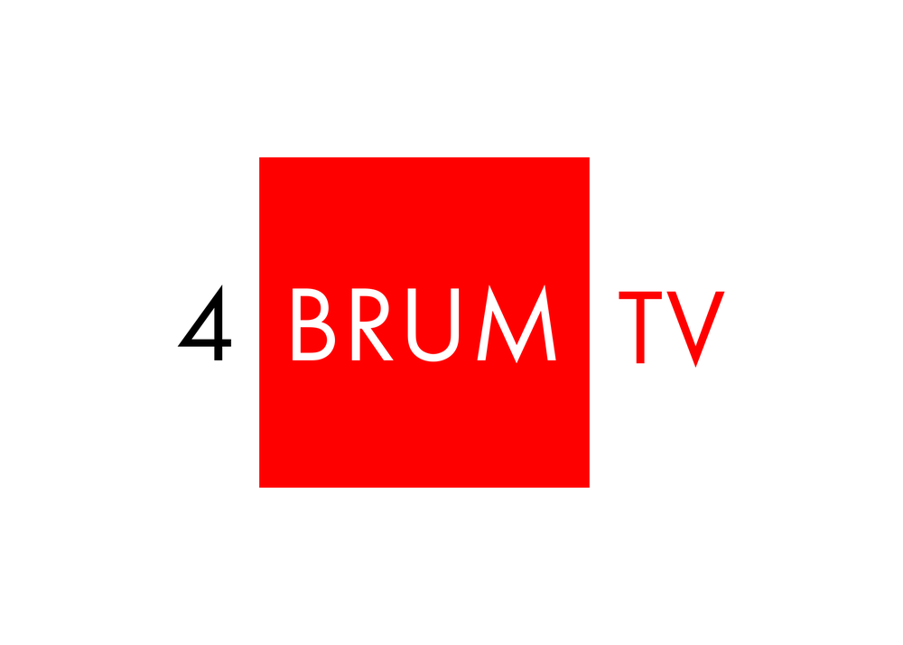 Don't Settle for an Ordinary Video - 4Brum TV is a highly effective team of Film-makers specialising in music videos, Artist documentaries and provide various video production services in Birmingham