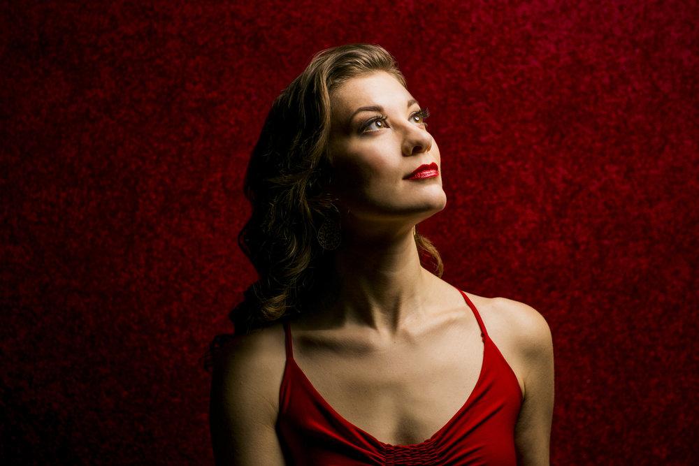 @ Todd Rosenberg Photography