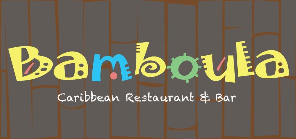 Bamboula_logo_final_v2.jpg
