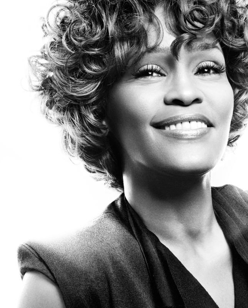 Whitney Houston2.jpg
