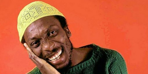 jimmy cliff.jpg