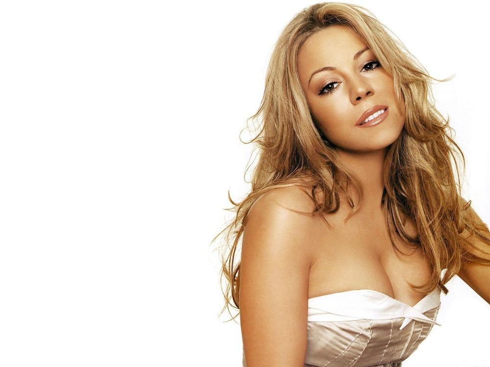 Mariah music.jpg