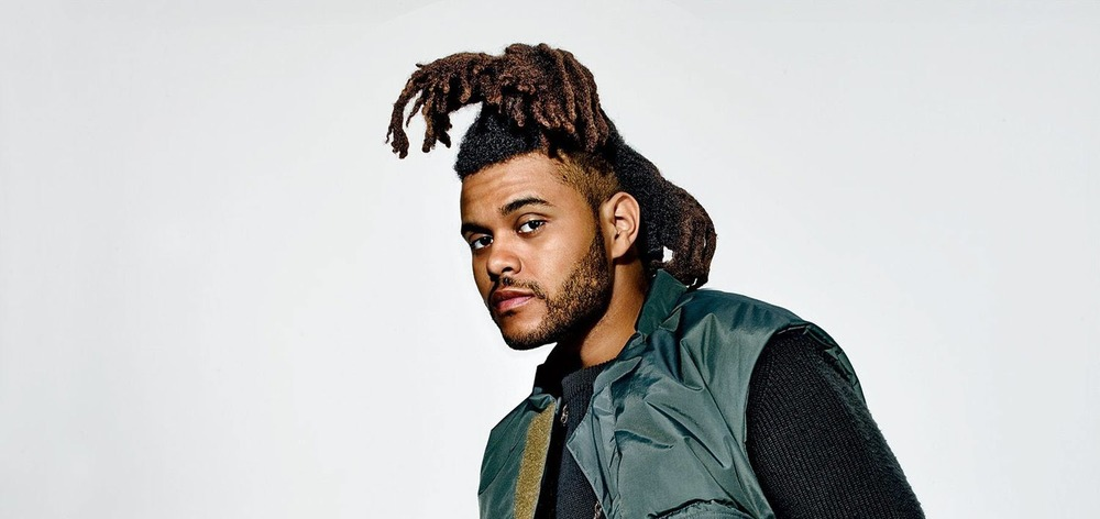 The-Weeknd-4.jpg