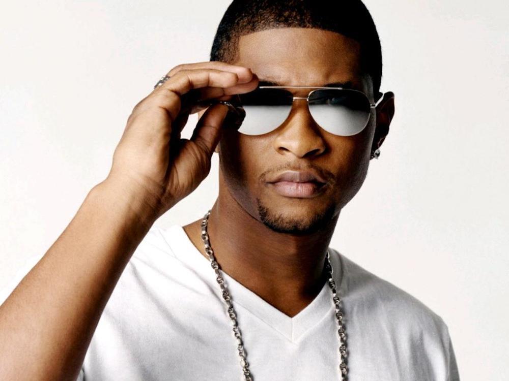 Usher12.jpg