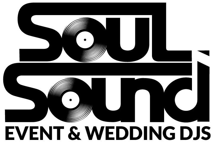 Soul Sound DJs | DJs for Weddings, Functions, Corporate, Venues