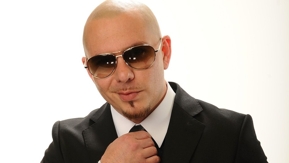 2011-topic-music-pitbull.jpg