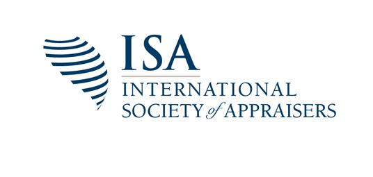 ISA_logo.jpeg