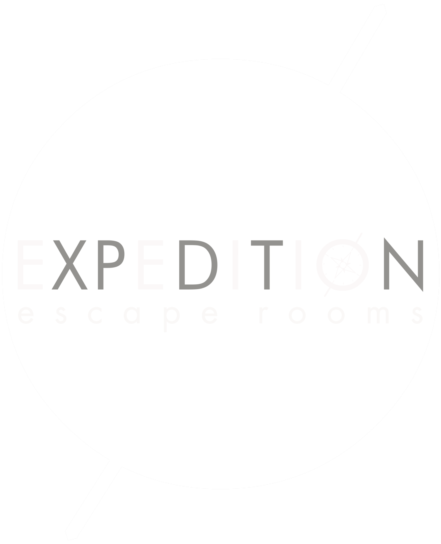 Expedition Escape Rooms | Some Escape Rooms