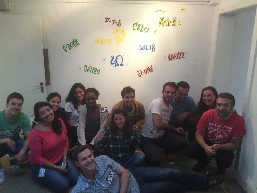 Google-Team-Bulding-Event-The-Kemp-Gallery-Dublin-Ireland-16.JPG