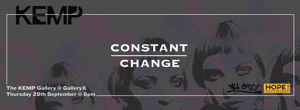 constant_change banner.jpg