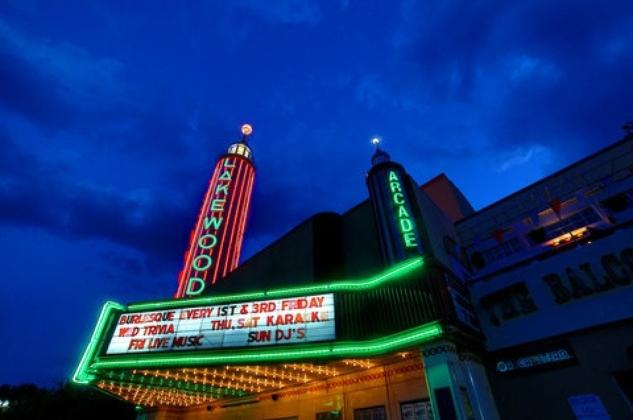 Lakewood-Theater-in-Dallas_155022.JPG