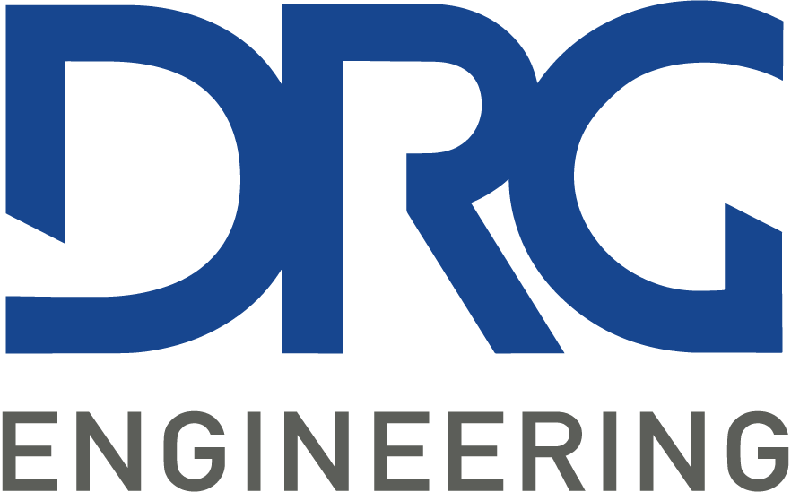 DRG Engineering