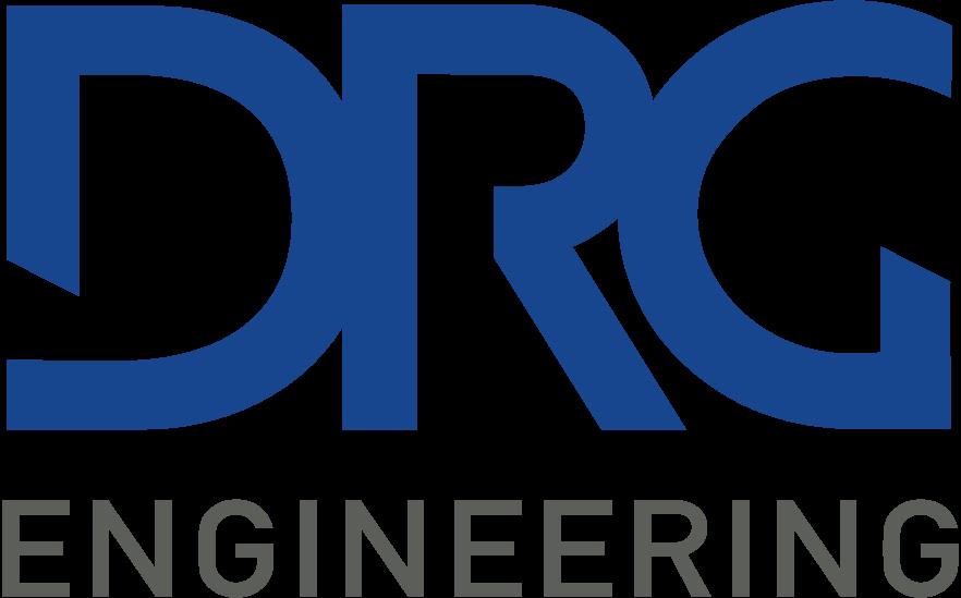DRG Engineering