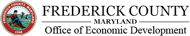 "The Frederick County Office of Economic Development (OED) serves as the primary contact for businesses looking to expand or locate to Frederick, Maryland.  Nationally recognized, Frederick, was named as one of the ""Top 10 Best Counties in America"" and the second ""Smartest Cities in America"" by Forbes.  Frederick is part of the BioHealth Capital Region, home to more than 800 life sciences companies, 70 Federal Labs including NIH, NIST and FDA, world-class universities and emerging bioscience companies.  Frederick's Fort Detrick, Frederick National Laboratory for Cancer Research and industry giants such as AstraZeneca, Lonza and Thermo Fisher make Frederick County the ideal location to start, expand or locate your business. Contact: Jodie Bollinger Business Development Specialist 301.600.1668 jbollinger@frederickcountymd.gov"