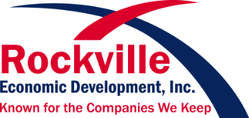 Rockville is the center of Maryland's biohealth corridor with 150+ industry-related companies and close proximity to the FDA and NIH. As the City's economic development agency, REDI assists companies seeking to launch, locate and expand in Rockville, offering guidance and support to companies at all stages of growth. Contact: Michael Stiefvater Business Development Manager 301.355.2202 stiefvater@rockvilleredi.org