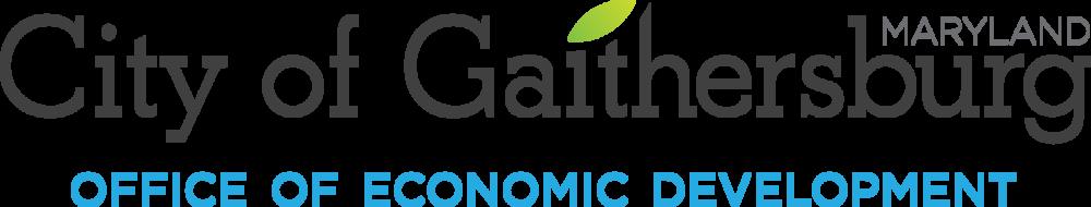 gaithersburg-ED-logo-MARYLAND.png